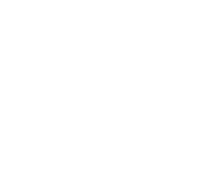 - Snow Removal Lloydminster TLC - The Landscape Company Home