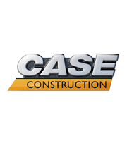 Excavation Lloydminster - Casece.com