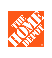 Septic Systems Lloydminster - Homedepot.ca
