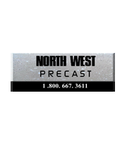Septic Systems Lloydminster - Northwestprecast.ca