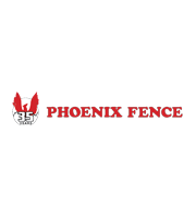 Snow Removal Lloydminster - Phoenixfence.ca