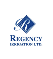 Excavation Lloydminster - Regencyirrigation.com