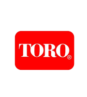 Snow Removal Lloydminster - Toro.com