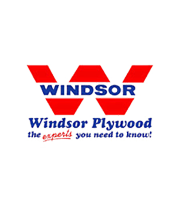 Septic Systems Lloydminster - Windsorplywood.com