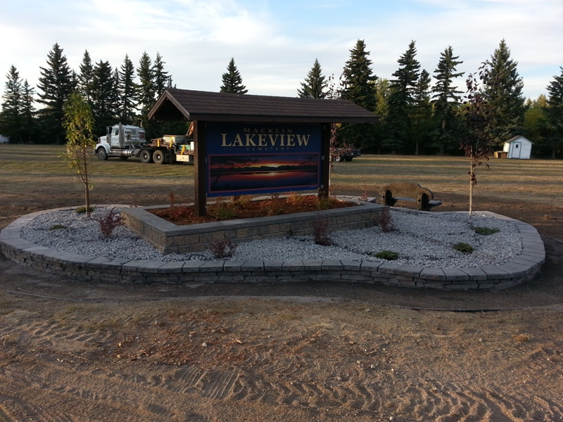 Septic Systems Lloydminster - Commercial 4