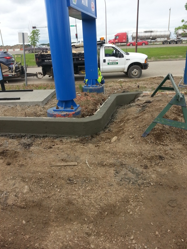 Septic Systems Lloydminster - Commercial 7