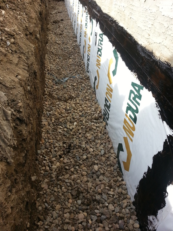 Septic Systems Lloydminster - Excavating 2