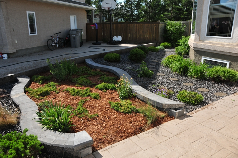 Septic Systems Lloydminster - Residential 11