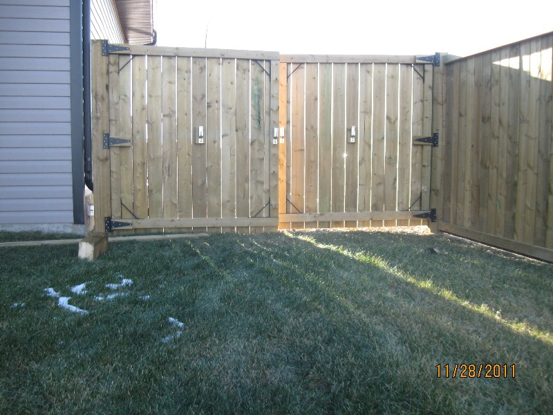 Septic Systems Lloydminster - Residential 23