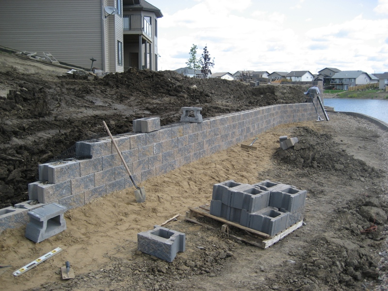 Snow Removal Lloydminster - Residential 25